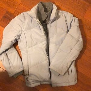 ZeroXposur Black Label jacket